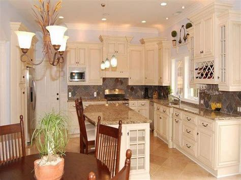 kitchen best small kitchen paint ideas paint color for miscellaneous small kitchen colors ideas interior