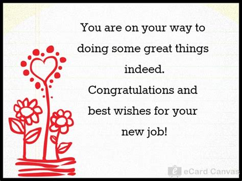 congratulations on your new quotes quotesgram