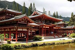 How Many Days In Kyoto  A Quick Guide For Tourists In Japan