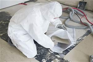 Vinyl Asbest Platten : zehntausende wohnungen m ssen von der altlast befreit werden achtung asbest berliner ~ Buech-reservation.com Haus und Dekorationen