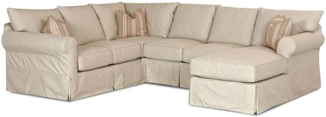 big sofa lutz sectional sofas ta fl the most por best affordable sectional sofa 47 with additional thesofa