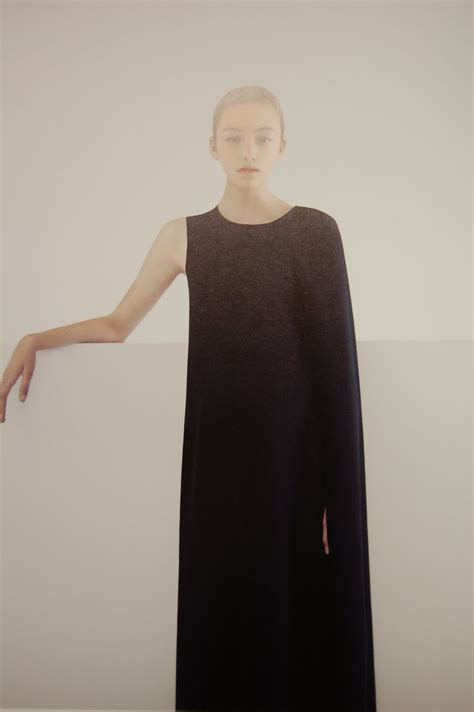 Defining Minimalism In Fashion  The Rosenrot  For The