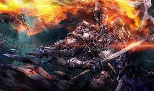 Dark Souls Wallpapers Pictures Images