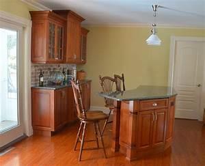 Home Bar Styles - Home Design Ideas