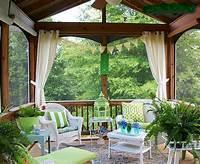 best screened patio design ideas Best Screened Patio Design Ideas - Patio Design #173