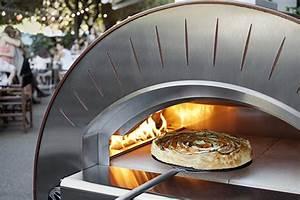 Four A Bois Pizza Professionnel : four pizza alfa pro quattro gaz alfa pro ref quattro gaz bacchus equipements four pizza gaz ~ Melissatoandfro.com Idées de Décoration