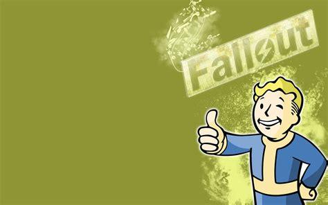 Fallout 4 Wallpaper Phone Review Fallout Shelter El Mejor Juego De Smartphone Revista Yume