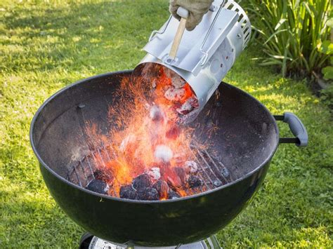 cooking with charcoal cooking with charcoal saga