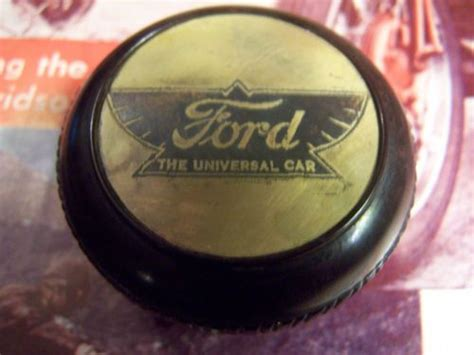shift knobs boots  sale find  sell auto parts