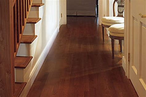 wood flooring problems   solutions fine