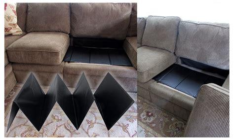 settee support sagging sofa cushion support sagging sofa seat repair mjob