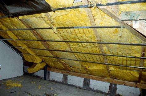 isolation plafond vide sanitaire isolation thermique plafond vide sanitaire estimation devis 224 seine denis soci 233 t 233 zps
