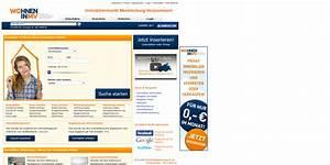 Haus Kaufen Mv : alternativen zu wohnen in mecklenburg vorpommern die besten wohnen in mecklenburg vorpommern ~ Orissabook.com Haus und Dekorationen