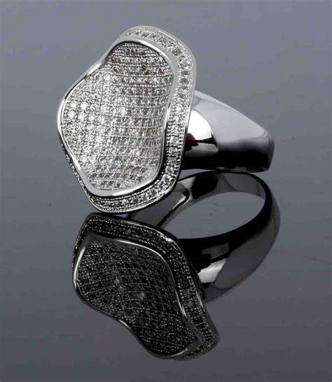 best quality wedding rings best quality engagement rings wedding and bridal inspiration