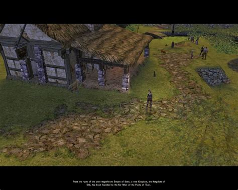 dungeon siege 2 mods in image dungeon siege legendary pack mod for