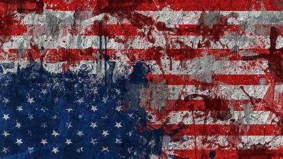 Flag American Background Wallpapers Backgrounds Flags America
