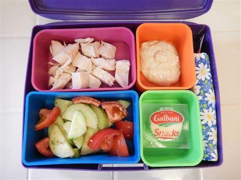 Eggface Bento Box Lunch Ideas And Recipes
