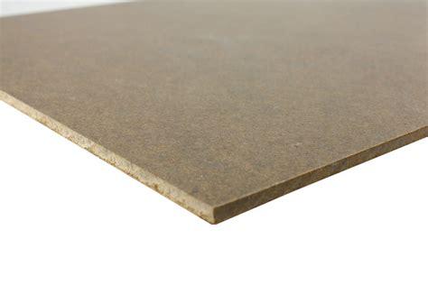tempered hardboard panel processing