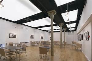 Architecte D Intérieur Strasbourg : r novation d une salle d exposition strasbourg ~ Nature-et-papiers.com Idées de Décoration