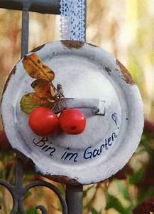 Blumenkübel Bepflanzen Vorschläge : 265 besten gartendeko bilder auf pinterest diy bastelideen gartenideen und gedanken ~ Frokenaadalensverden.com Haus und Dekorationen