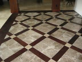 floor and tile decor tile flooring orlando tile n d retrieved february 24 2016 from http