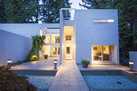 blog west vancouver architectural houses  sale albrighton real estate vancouver lofts