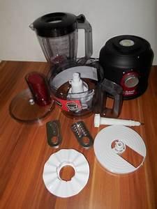 Küchenmaschine Russell Hobbs : k chenmaschine von russel hobbs famil s dietestfamilie ~ Frokenaadalensverden.com Haus und Dekorationen