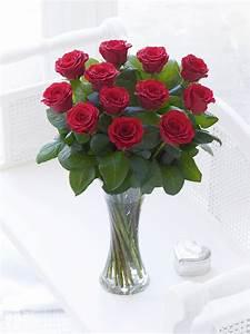 make2fun: red roses, most popular rose, rose wallpapers ...