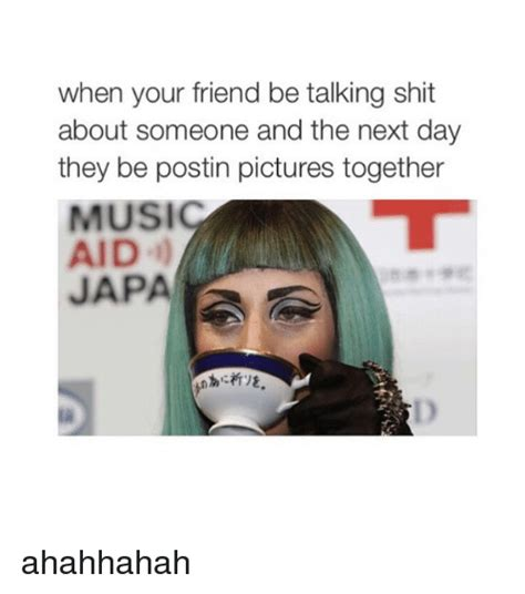 Shit Talking Memes - 25 best memes about and the next day and the next day memes