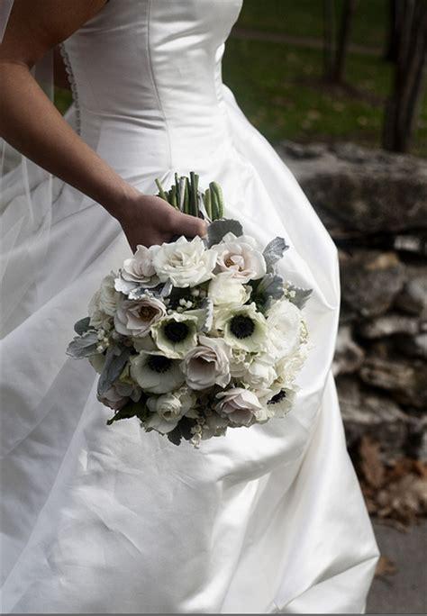 white wedding spot