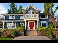 exterior paint color ideas house exterior paint colors ideas - YouTube