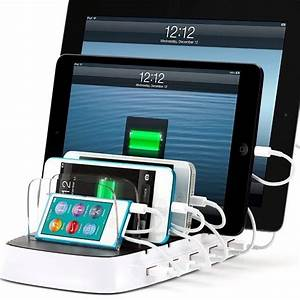 Dockingstation Ipad Air : charging station for apples products i love pinterest ~ Sanjose-hotels-ca.com Haus und Dekorationen