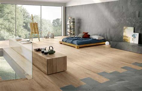 Fußboden Fliesen In Holzoptik by Fliesen Holzoptik Bilder Wcdfac Org