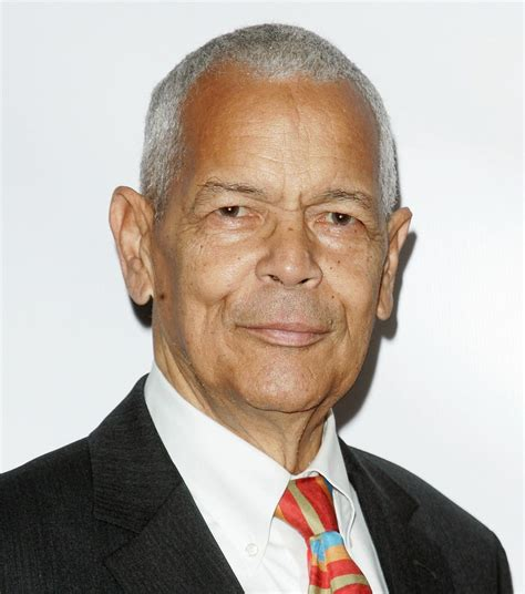 julian bond civil rights leader dies  age   weekly
