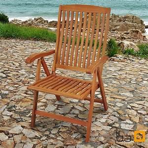 Gartenmöbel Set 13 Teilig : gartenm bel set 9 teilig sun flair mit auflagen premium beige ~ Bigdaddyawards.com Haus und Dekorationen