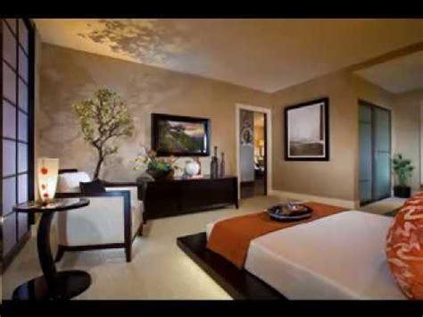 Diy Decorating Ideas For Master Bedroom by Diy Asian Master Bedroom Decorating Ideas