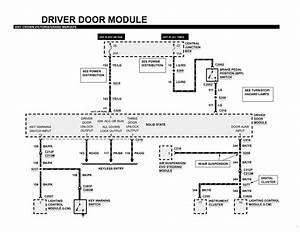 1977 Gmc Truck C1500 1  2 Ton P  U 2wd 5 7l 4bl Ohv 8cyl
