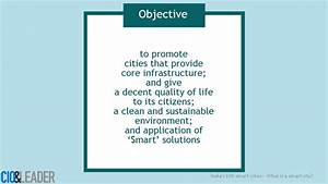 Smart Home Definition : what is a smart city the government 39 s definition ~ Buech-reservation.com Haus und Dekorationen