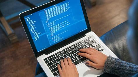 redefining software development  devops training