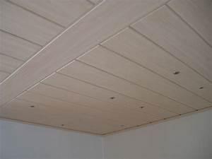 Holzdecken Mit Beleuchtung Raum Und Mbeldesign Inspiration