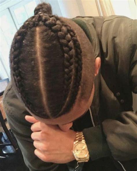pin by kenn on hair slays pinterest wedding long