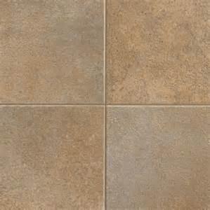 laminate flooring mannington laminate flooring problems
