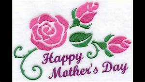 Happy mothers day video song|whatsapp| facebook timeline ...