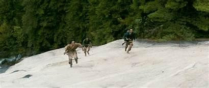 Last Mohicans Run Helmer Running Trail Mohawk