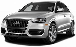 Audi Dealership Atlanta Wwwtheminecraftservercom Best Resume - Audi of atlanta