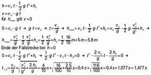 Geschwindigkeit Von Elektronen Berechnen : 1415 unterricht physik 10d dynamik ~ Themetempest.com Abrechnung