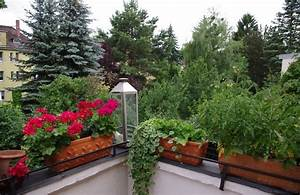 Herbstliche Blumenkästen Bilder : balkon gestalten und bepflanzen tipps beispiele und bilder ~ Lizthompson.info Haus und Dekorationen