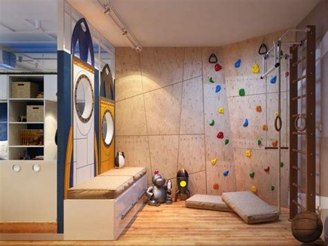 mur de chambre les 25 meilleures idées concernant mur d 39 escalade maison