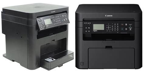تثبيت طابعة كانون lbp6030b : تحميل تعريف طابعة كانون Canon MF211   تثبيت تحديثات مجانا