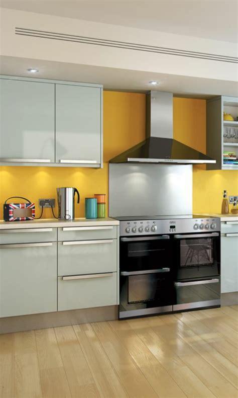 d馗o mur cuisine meuble blanc quelle couleur pour les murs free meuble de cuisine blanc quelle couleur pour les murs gallery peinture cuisine blanche frache